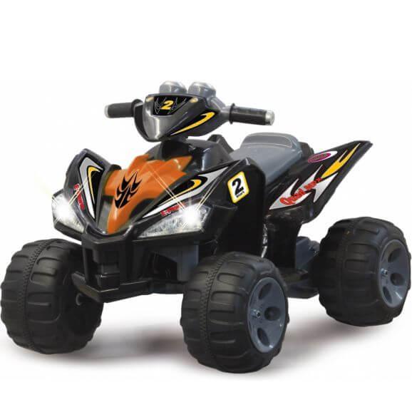 ATV Fyrhjuling Barn Ride on EP 12 volt