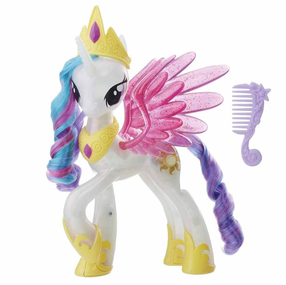My Little Pony Deluxe Princess Celestia Hasbro