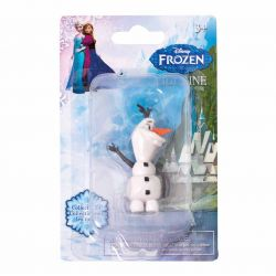 Figurer Disney Frozen