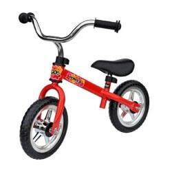 NordicHoj Springcykel 10'