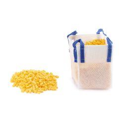 Siku Granulat Gula 150 gram i säck 1:32