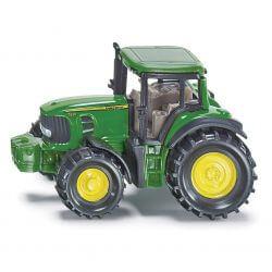 Siku Traktor Blister JOHN DEERE 7530