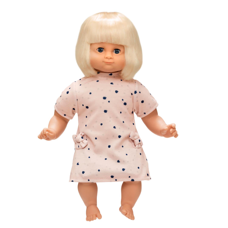 Lillan Try Me Taldocka Blond 36 cm