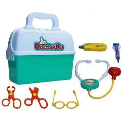 Doktors kit Leksak till barn