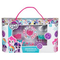 My Little Pony Jewelry Bead Set