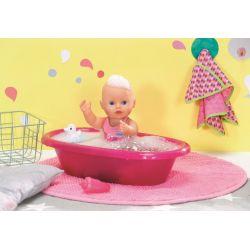 Zapf Baby Born My Little Baby Born Bathing Fun