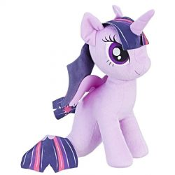 My Little Pony Princess Twilight Sparkle Sea Pony 30 cm