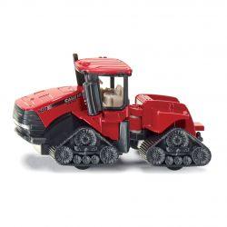 Siku Traktor Case IH Quadtrac 600 1324 - 1:87