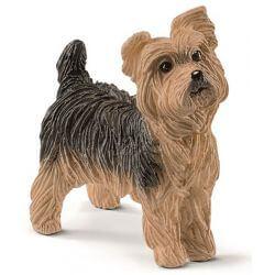 Schleich Hund Yorkshireterrier 13876