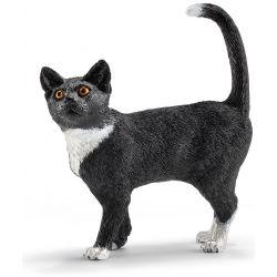 Schleich Katt stående 13770