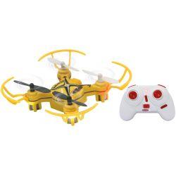 Compo Quadrocopter with Compass