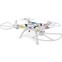 Payload Altitude Drone Compass Flyback