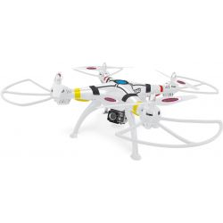 Payload Altitude Drone Full HD Wifi CompassFlyback