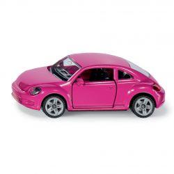 Siku volkswagen Beetle Rosa 1488 - 1:32