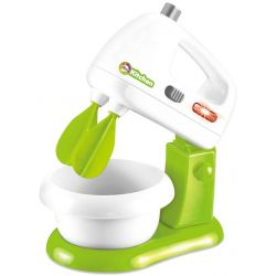 Mixer Leksak - Play Fun