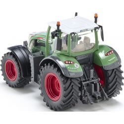 Siku Traktor Fendt 724 Vario 3285 - 1:32