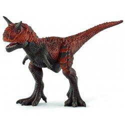 Schleich Carnotautus Dinosaurie 14586