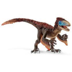Schleich Utahraptor Dinosaurie 14582