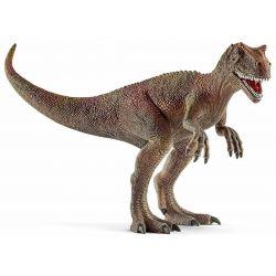 Schleich Allosaurus Dinosaurie 14580