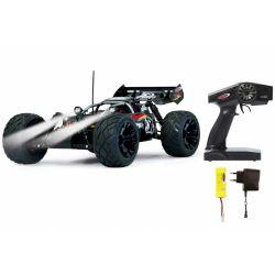 Jamara Splinter Desertbuggy 1:10 4WD NiMh LED - 2,4 Ghz