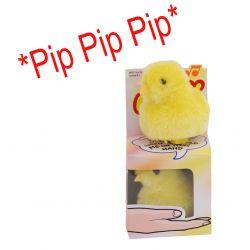 Pip Kyckling med batteri