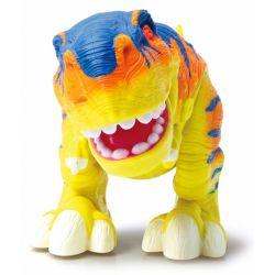 Radiostyrd Dinosaurie T-Rex 2,4 GHz