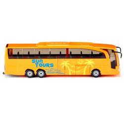 Siku Mercedes Turistbuss 3738 - 1:50