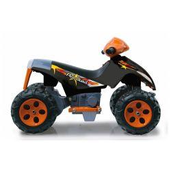 Ride-on Quad Pico 6V
