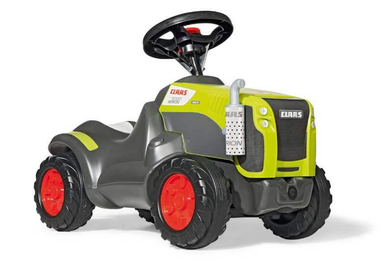 Rolly Toys RollyMinitrac CLAAS Xerion Traktor