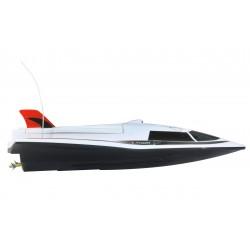 Radiostyrd båt Swordfish 2 CH