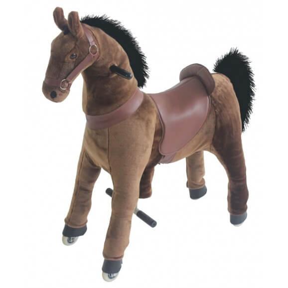 Häst 3