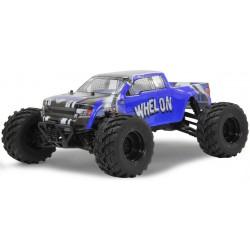 Whelon 1:12 4WD LiIon 2,4G
