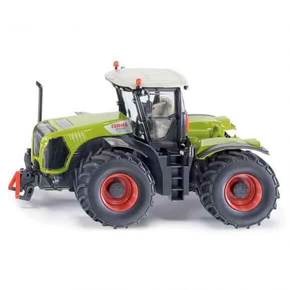 Traktor CLAAS XERION Siku 1:32