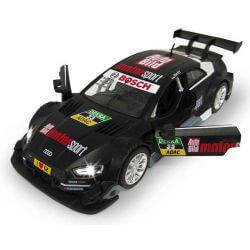 Street Kings Audi RS 5 DTM 1:32 schwarz