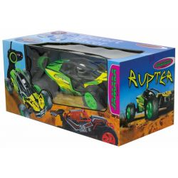 Radiostyrd Bil Rupter Buggy Jamara 1:14 - 2,4 GHz - 18 km/h
