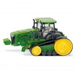 Traktor John Deere 836. Siku 1:32