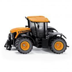 JCB Fastrack 4000 traktor. 1:32 Siku