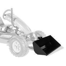 Skopa till tramptraktor Dino Cars