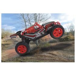Lekbil Cubic Desert Buggy 1:14 2,4GHz
