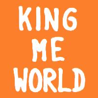 King Me World