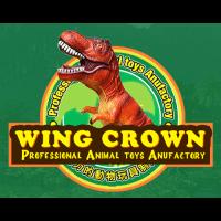Wing Crown