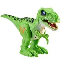 Dinosaurier Interaktiva