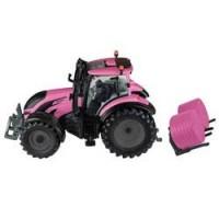 Britains Traktor
