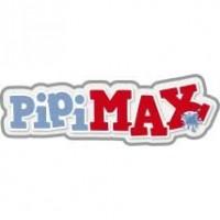 Pipi Max