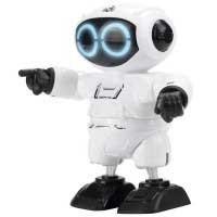 Leksaksrobotar leksak till barn