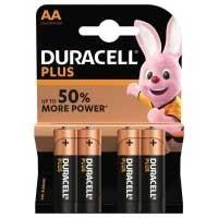 1,5 volt batterier