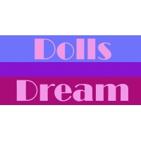 Dolls Dream