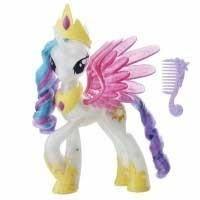 Figurer My Little Pony