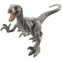 Dinosauriefigurer